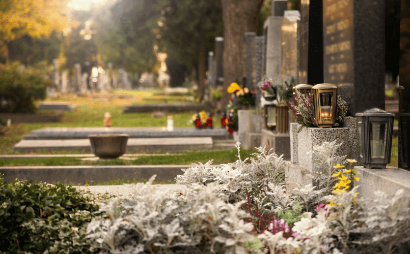prepaid funeral services